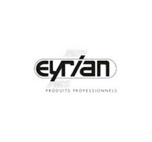 Eyrian